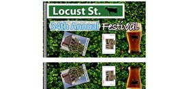 Locust-thumb