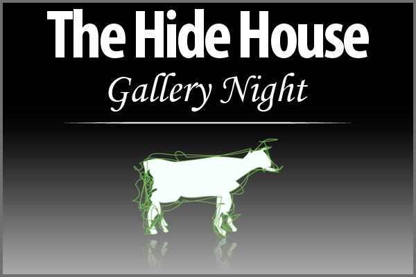 Gallery-Night