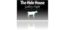 gallery-night-thumb