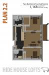 Unit Plan 2.2
