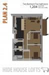 Unit Plan 2.4