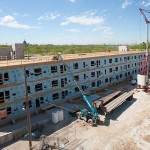 48 Construction