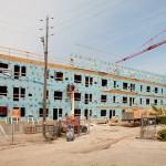 49 Construction
