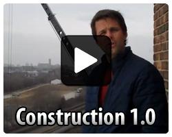 Construction 1.0