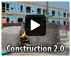 Construction 2.0