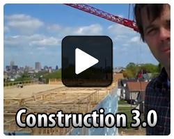 Construction 3.0