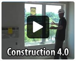 Construction 4.0