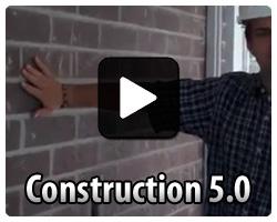 Construction 5.0