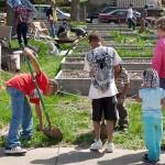 Community_Gardens_03